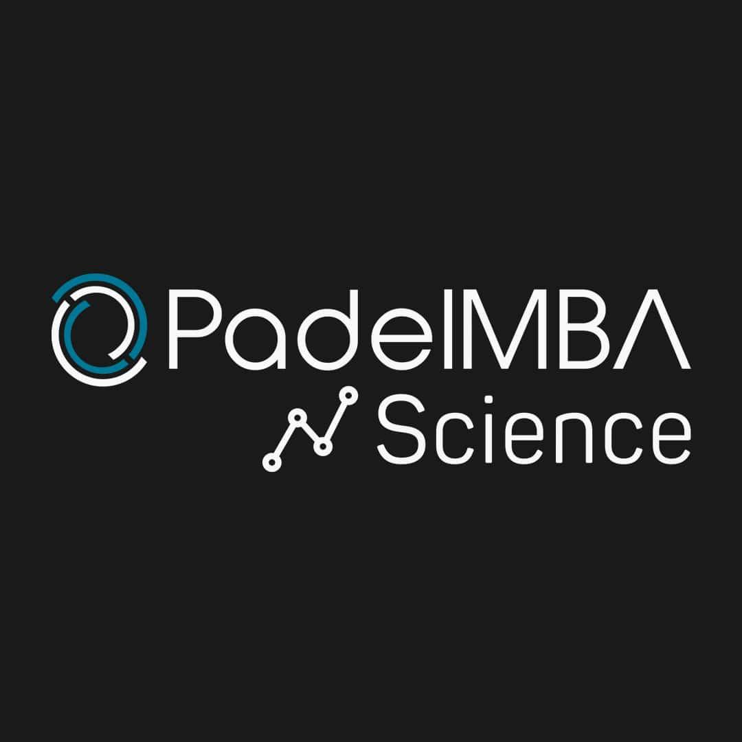 PadelMBA Science