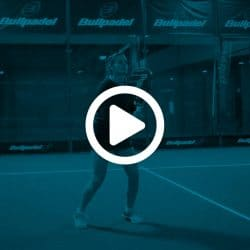PlayerVideo-PadelMBA